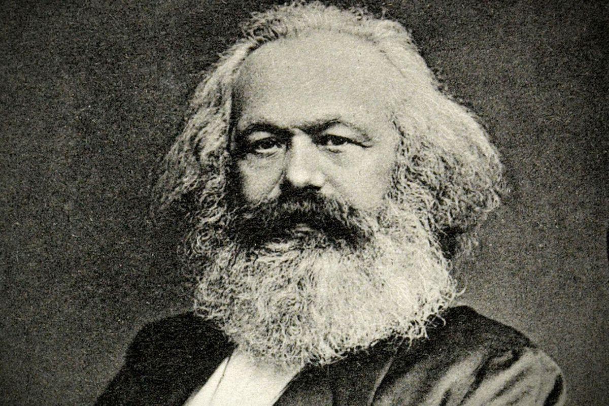 Economia E Filosofia: Nota Sobre Teoria Do Valor-Trabalho E Teoria Marginalista